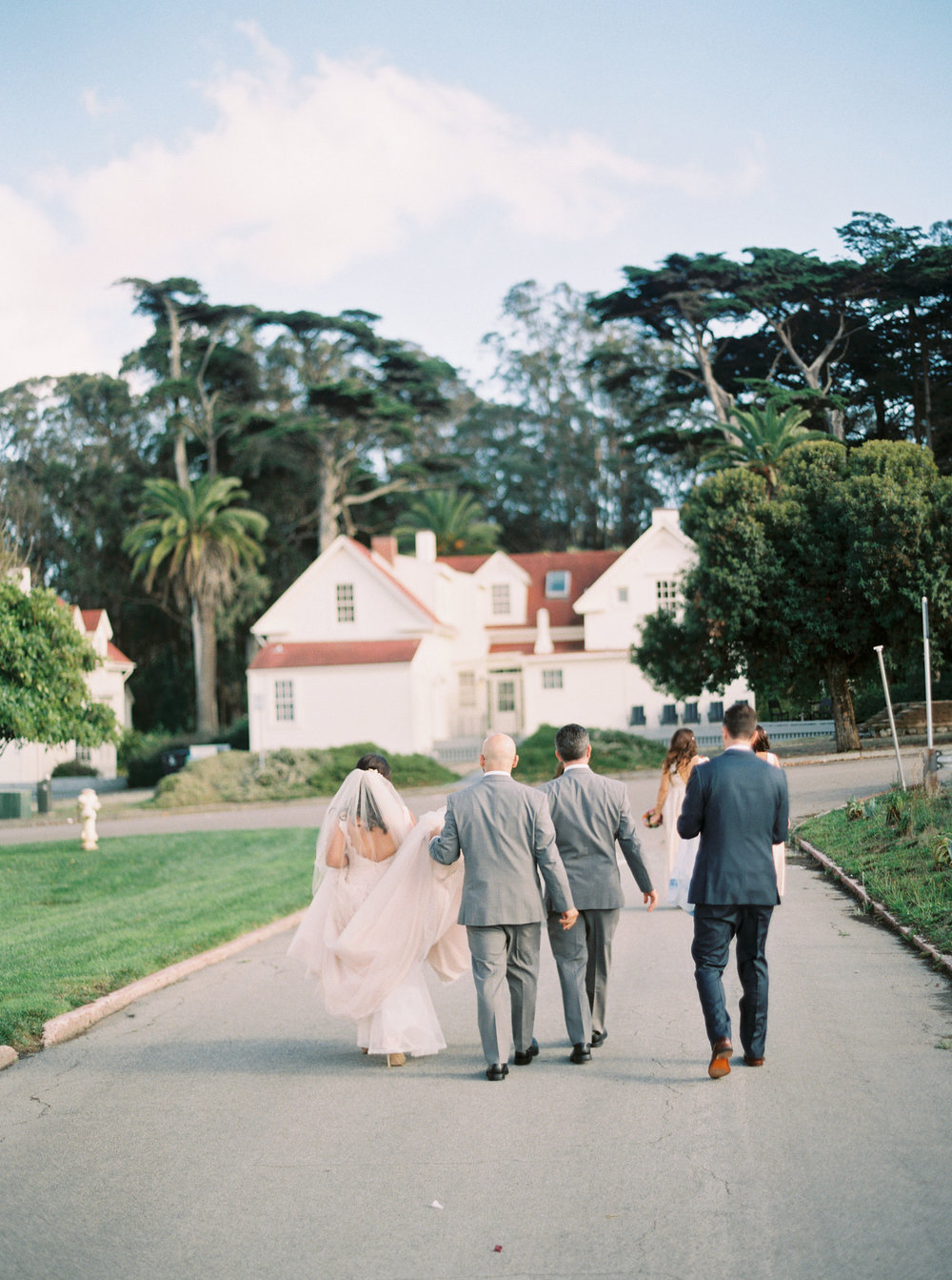 presidio-wedding-at-chapel-of-our-lady.jpg