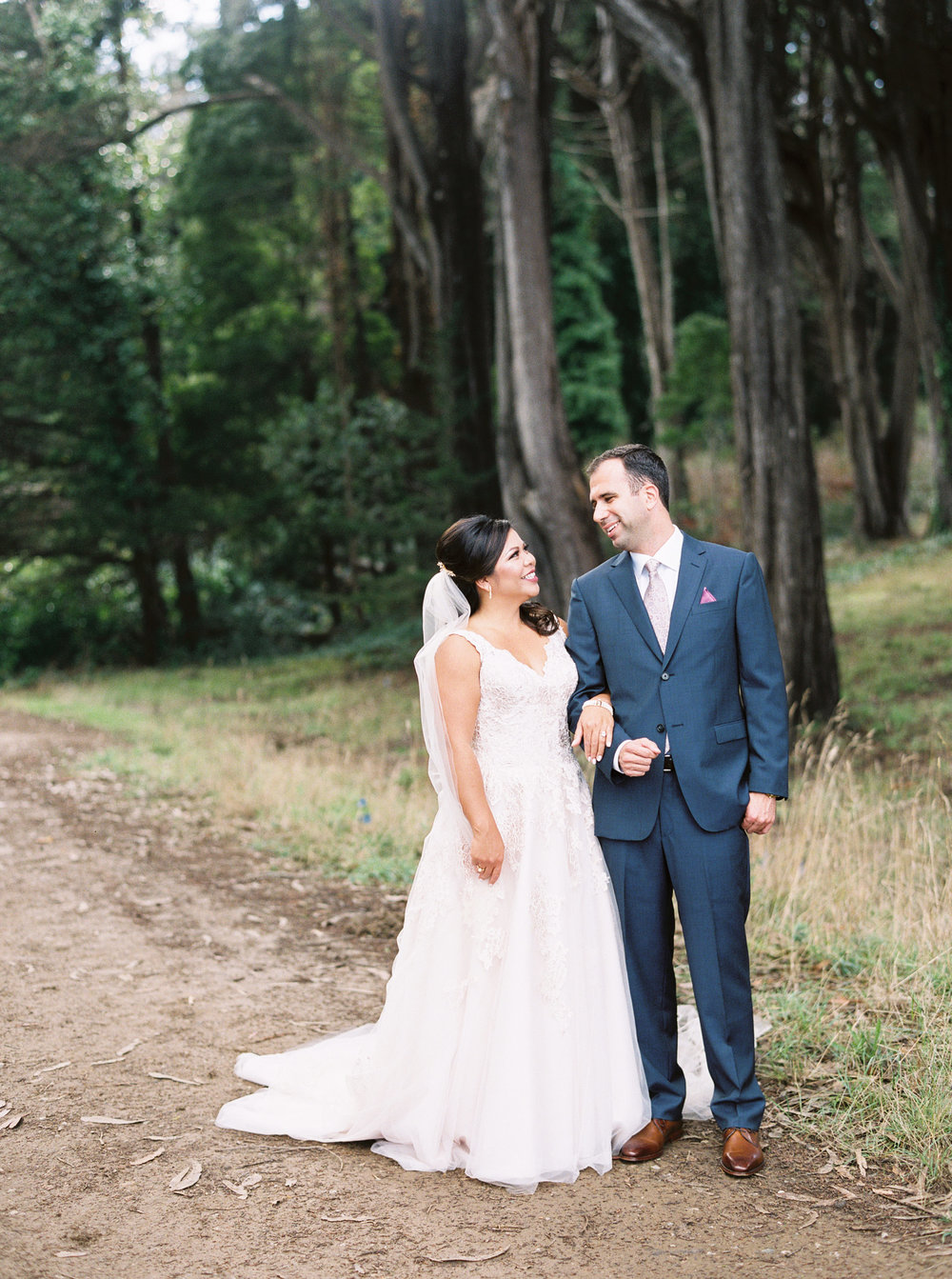 style-inspired-wedding-at-the-presidio-in-san-francisco.jpg