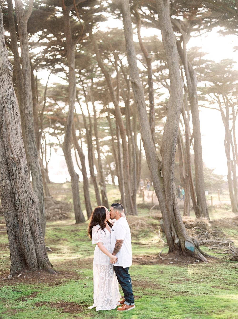 Sutro-baths-san-francisco-engagement-45.jpg