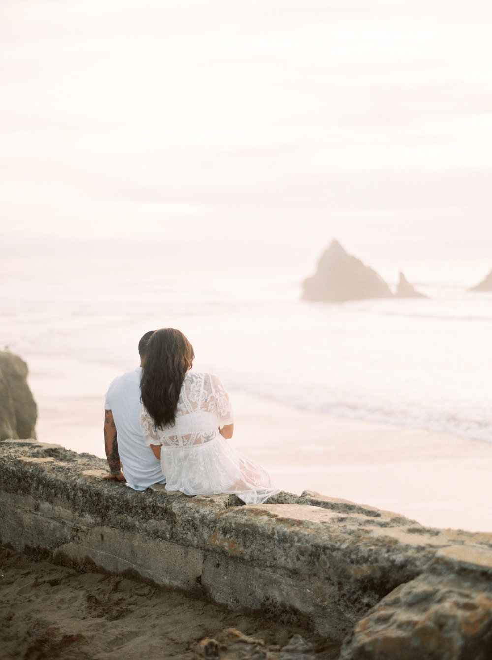 Sutro-baths-san-francisco-engagement-48.jpg