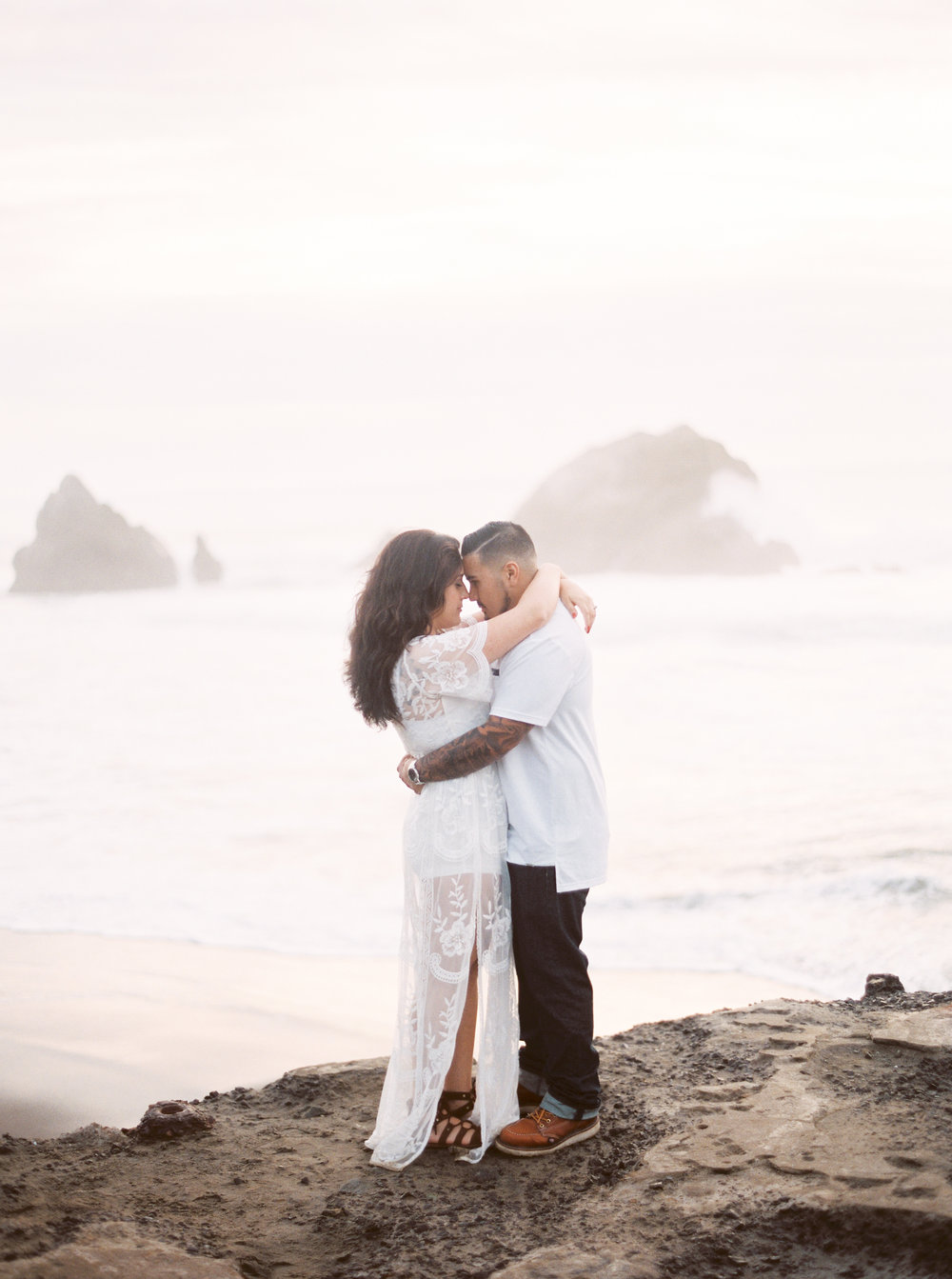 Sutro-baths-san-francisco-engagement-49.jpg
