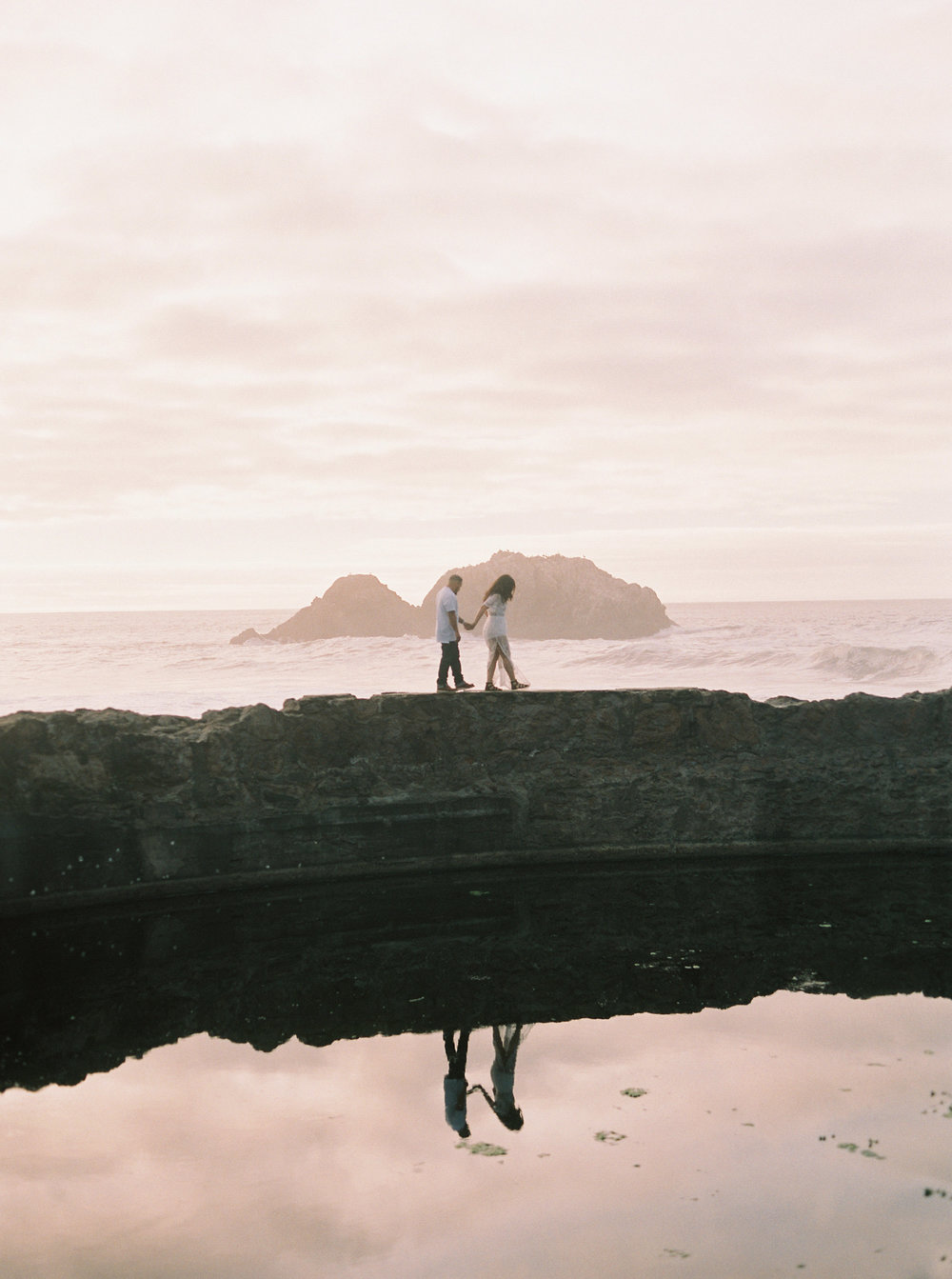 Sutro-baths-san-francisco-engagement-21.jpg