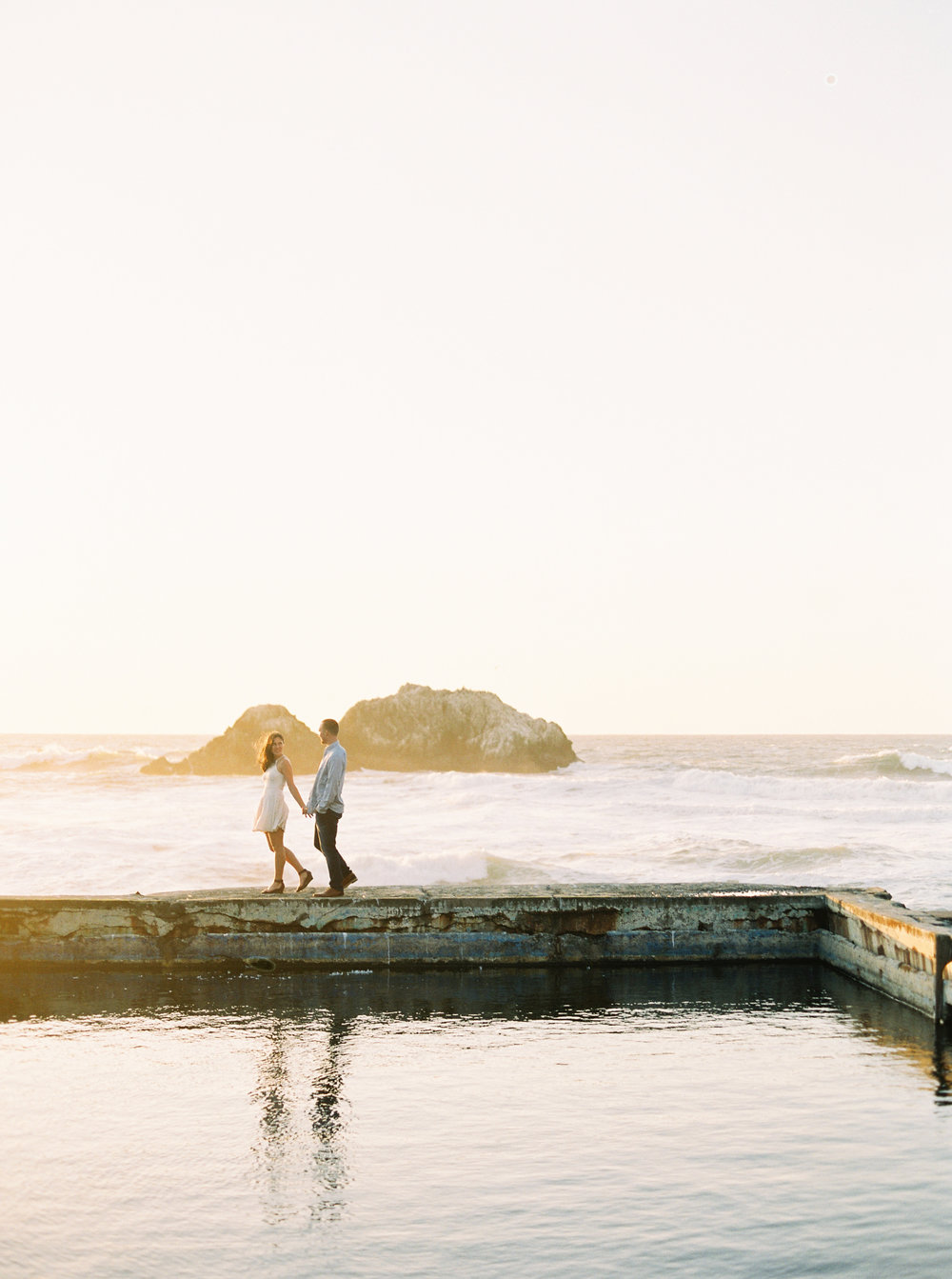 Sutro-baths-san-francisco-engagement-shoot-15.jpg