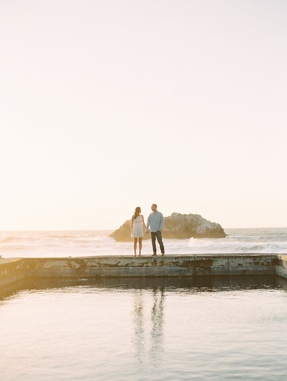 Sutro-baths-san-francisco-engagement-shoot-13.jpg