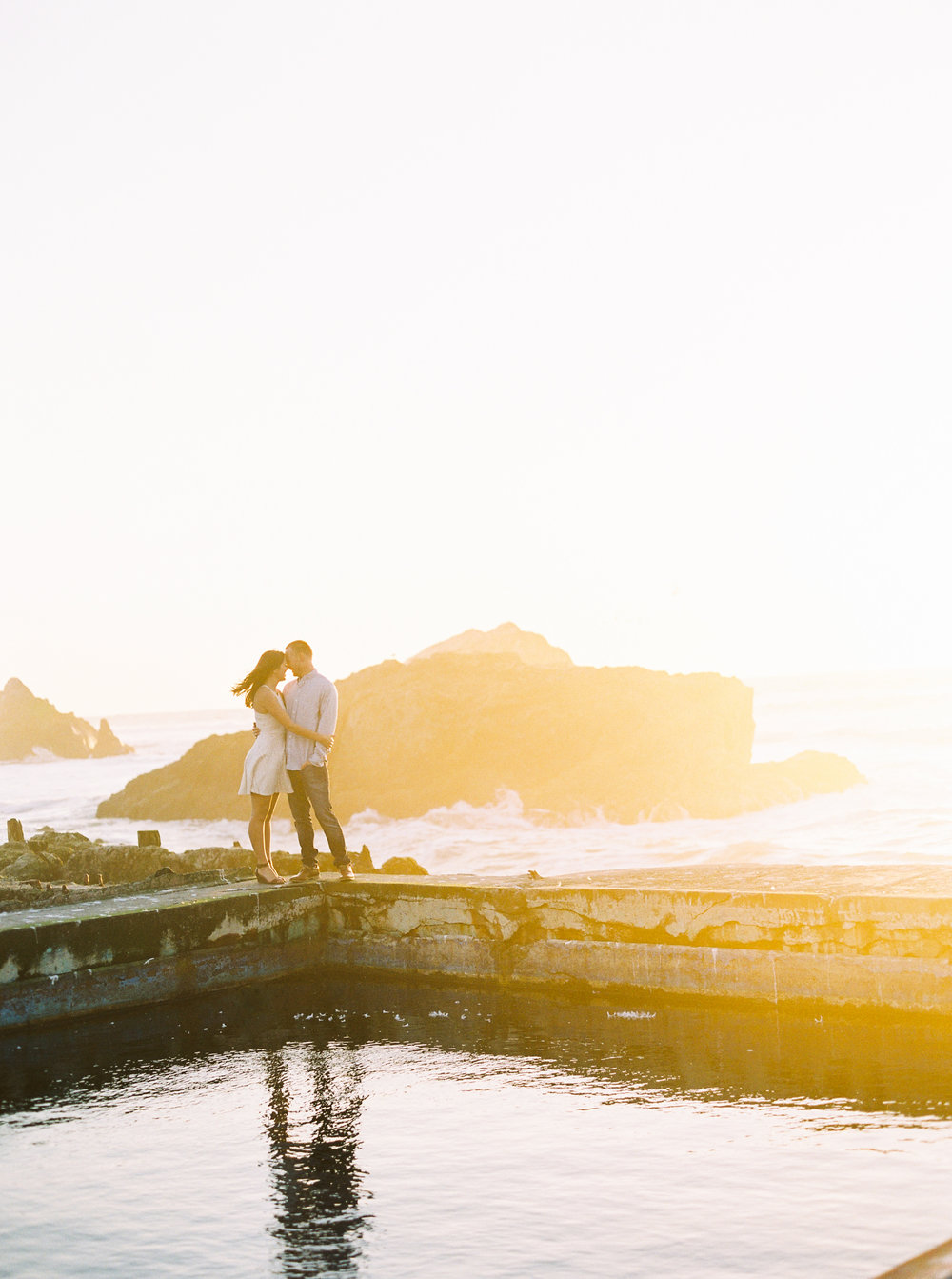 Sutro-baths-san-francisco-engagement-shoot-11.jpg