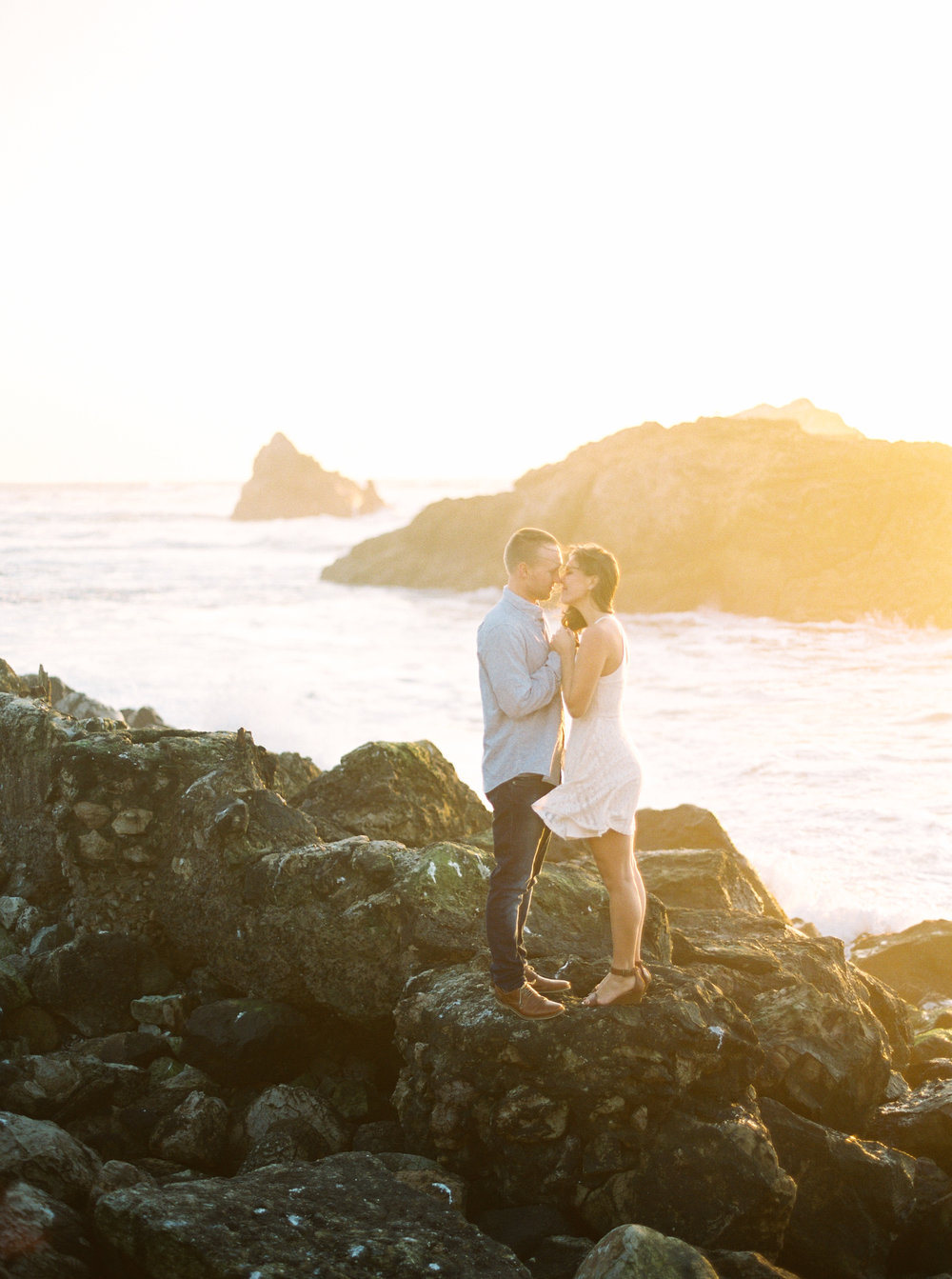 Sutro-baths-san-francisco-engagement-shoot-14.jpg