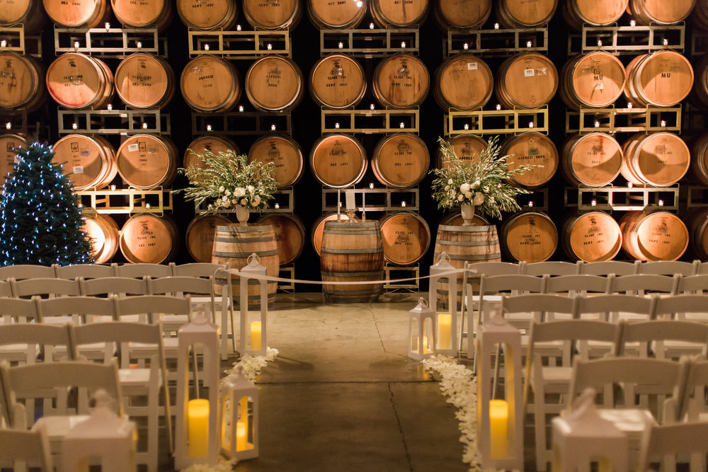 romantic-wedding-at-cline-winery-in-sonoma-california-62-2.jpg