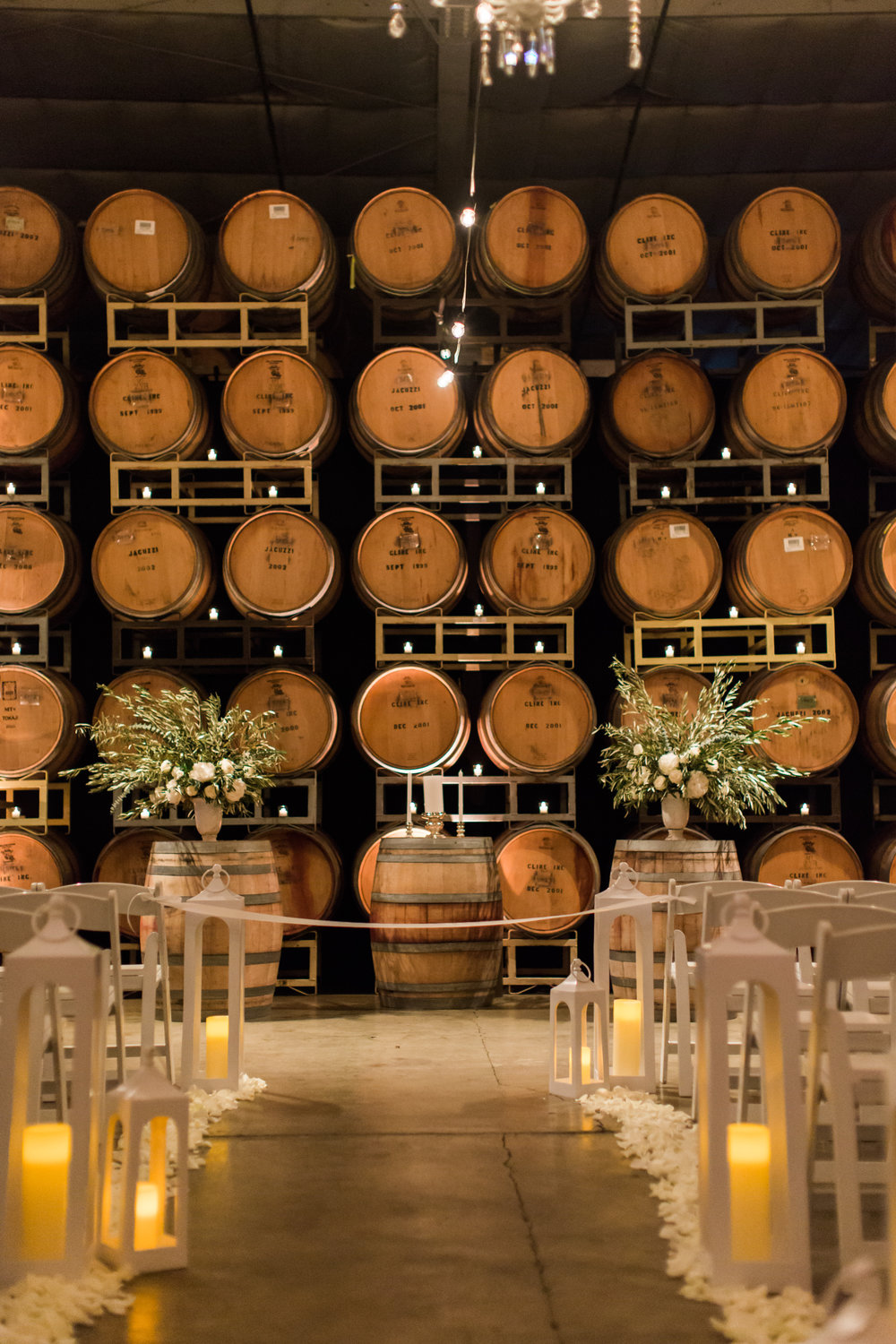 romantic-wedding-at-cline-winery-in-sonoma-california-65-2.jpg