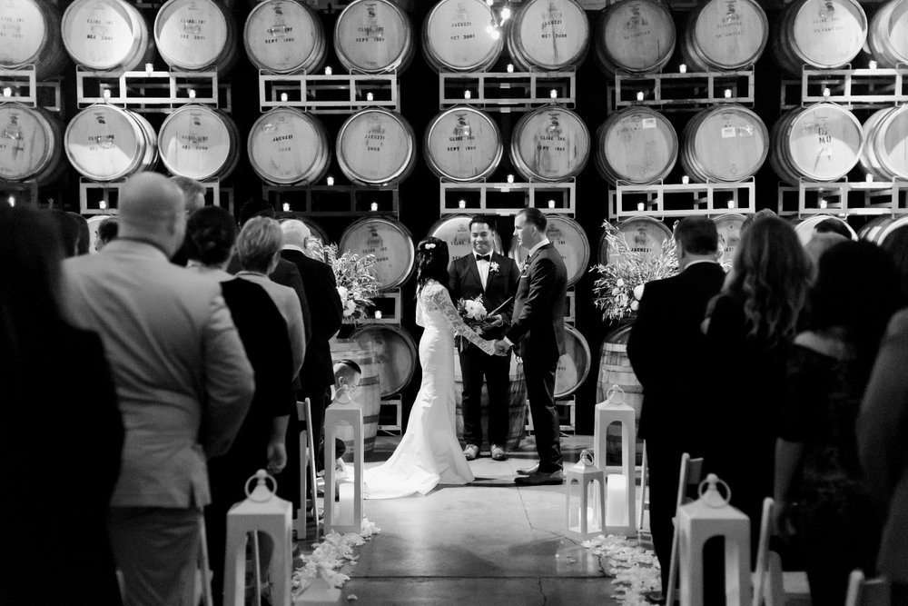 romantic-wedding-at-cline-winery-in-sonoma-california-95.jpg