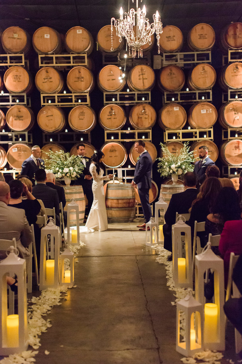 romantic-wedding-at-cline-winery-in-sonoma-california-106.jpg
