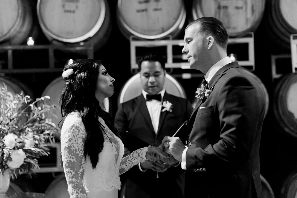 romantic-wedding-at-cline-winery-in-sonoma-california-108.jpg