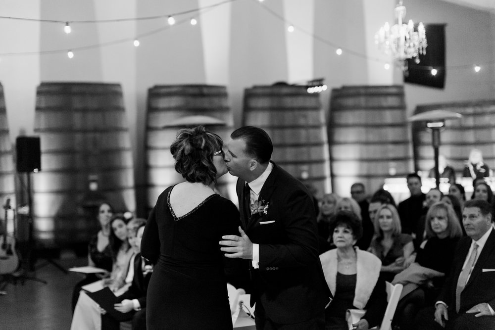 romantic-wedding-at-cline-winery-in-sonoma-california-90-2.jpg