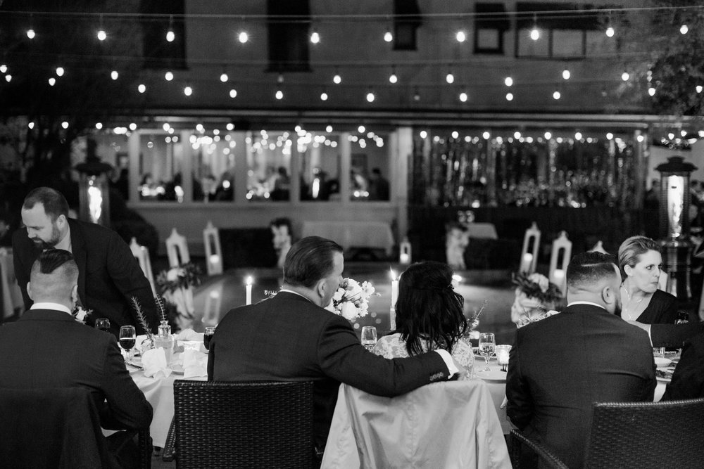 romantic-wedding-at-depot-hotel-restaurant-in-sonoma-california.jpg