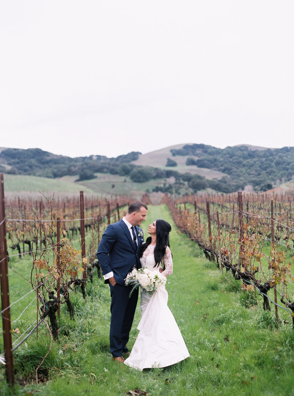 romantic-wedding-at-cline-winery-in-sonoma-california-1-19.jpg