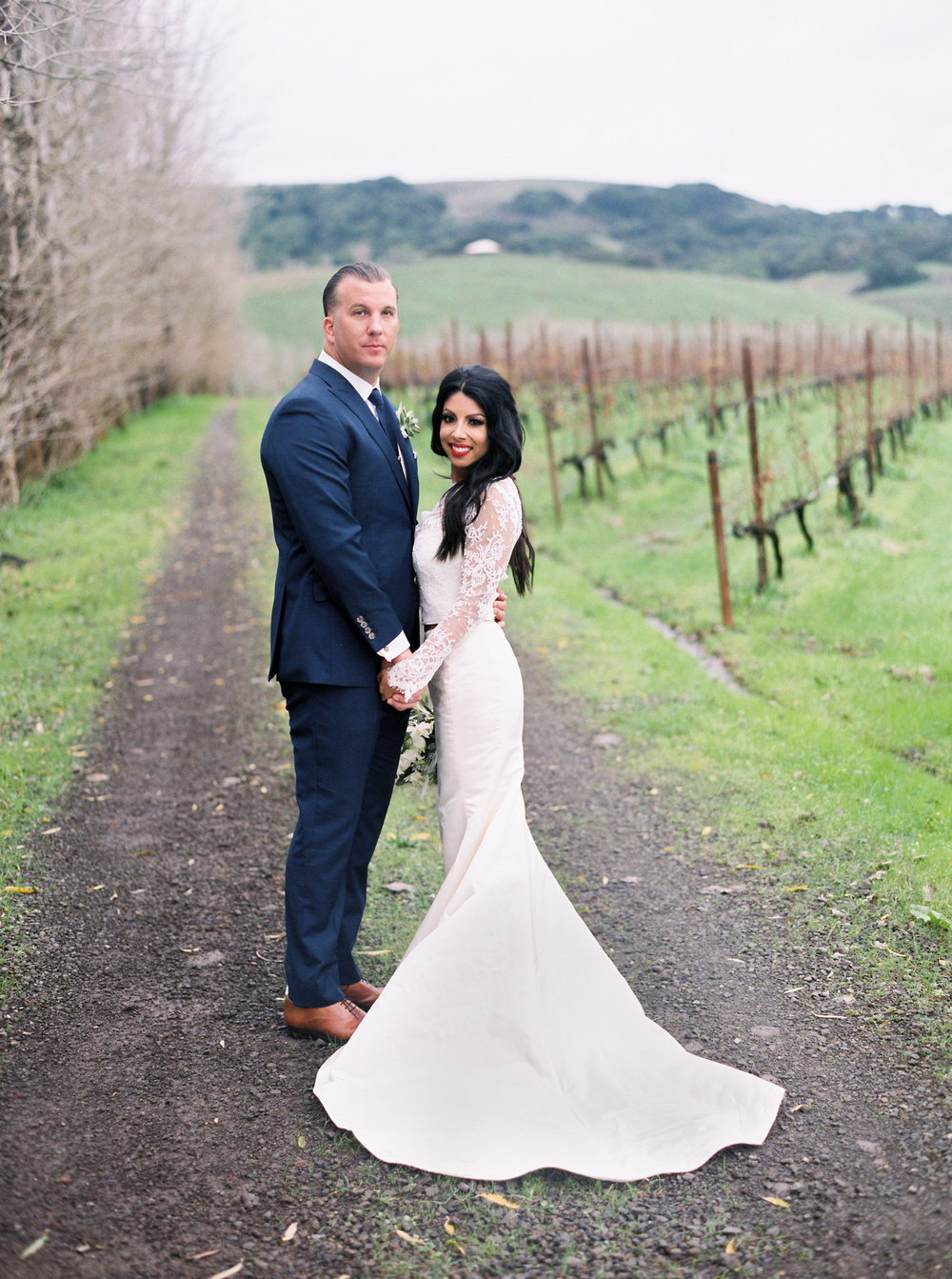 romantic-wedding-at-cline-winery-in-sonoma-california-1-20.jpg