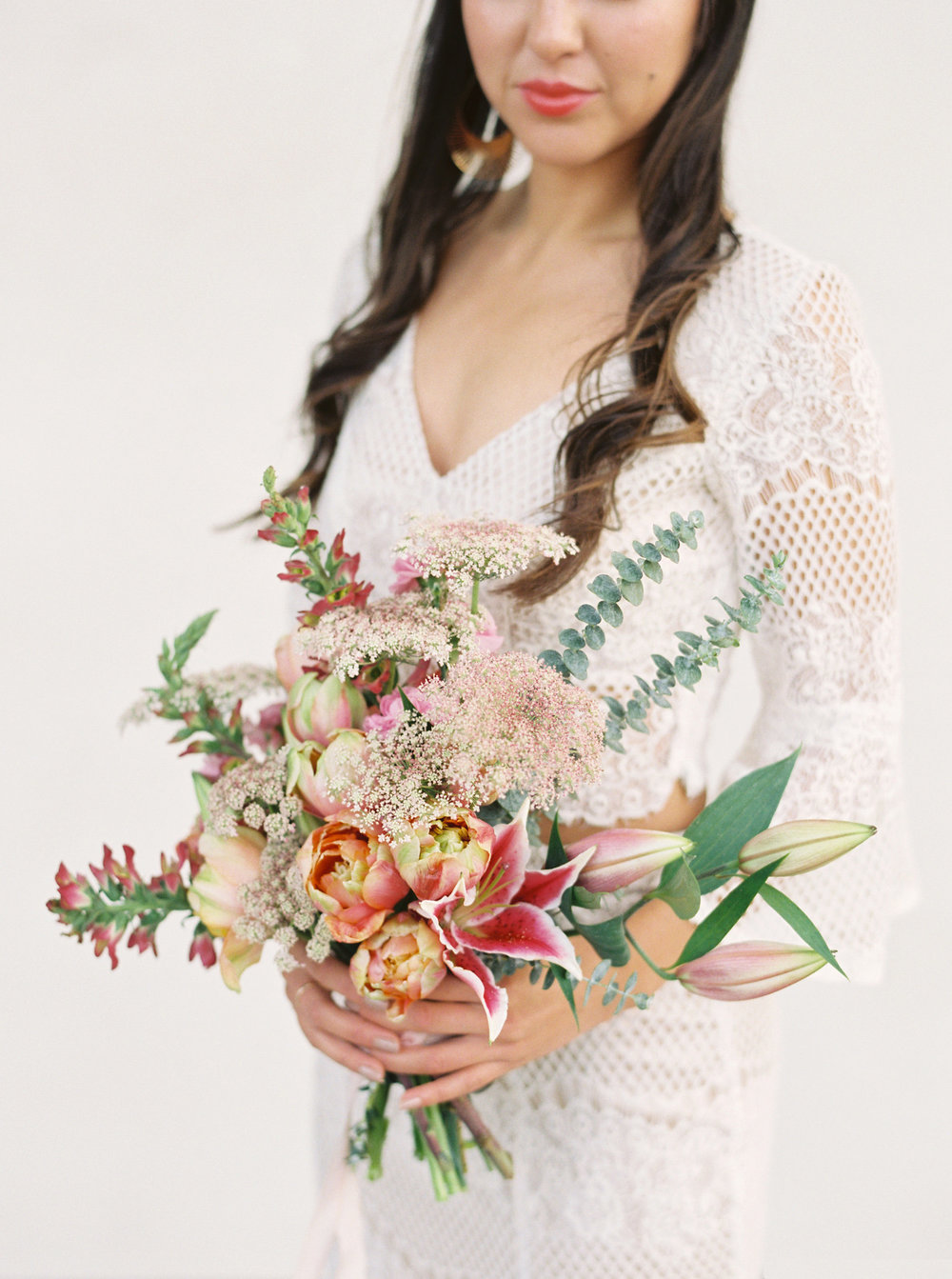 boho-inspired-wedding-at-casa-bella-in-sunol-california-25.jpg