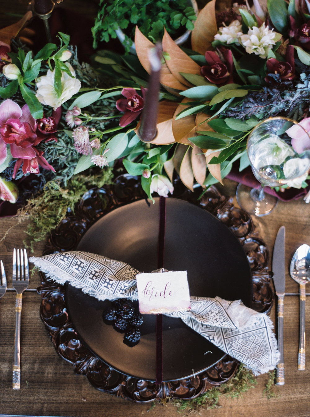boho-inspired-wedding-at-casa-bella-in-sunol-california-63.jpg