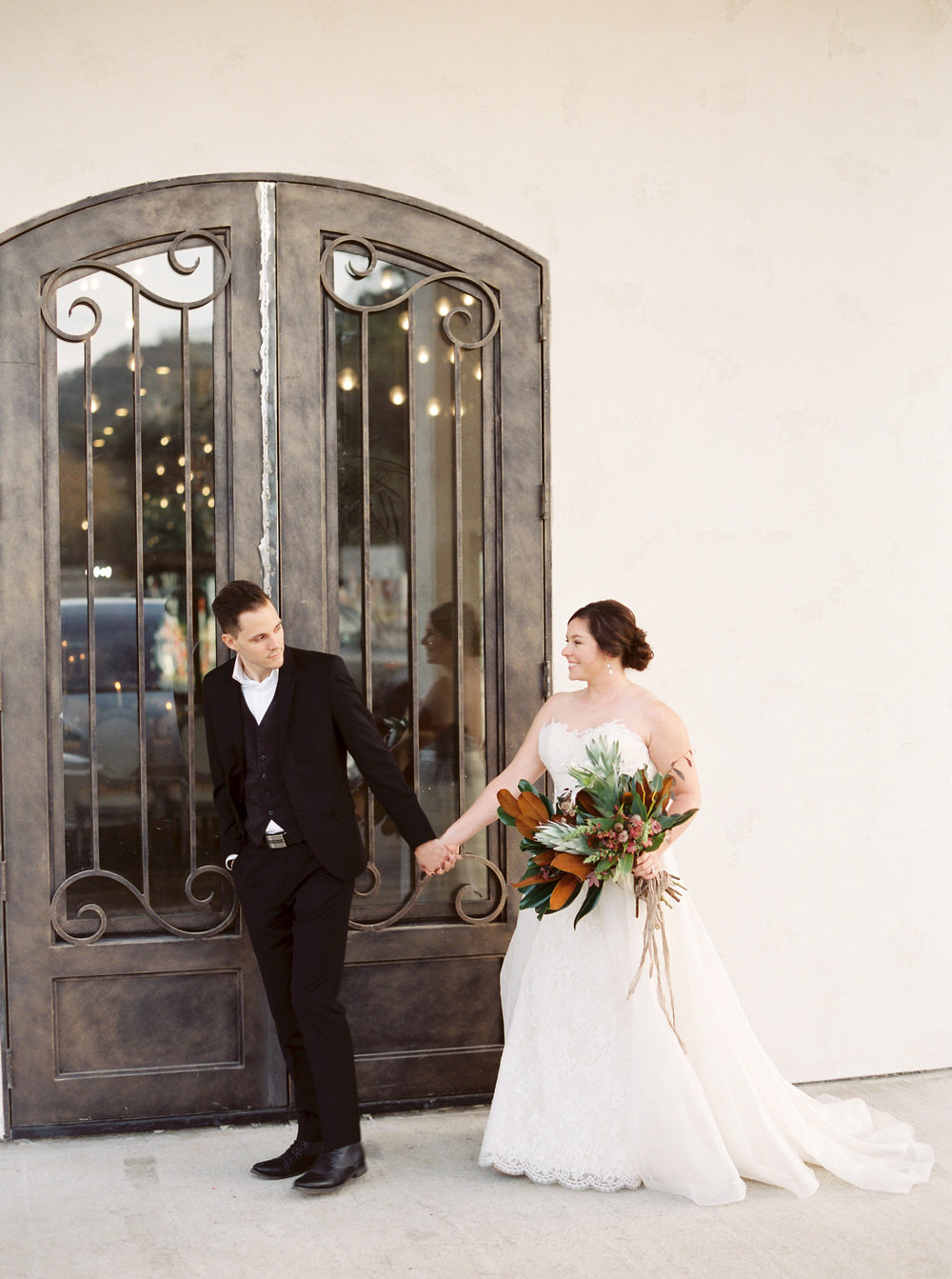 boho-inspired-wedding-at-casa-bella-in-sunol-california-116.jpg