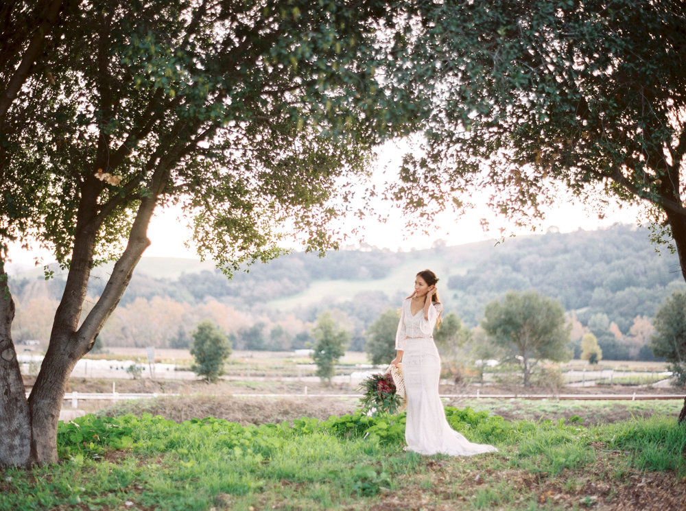 boho-inspired-wedding-at-casa-bella-in-sunol-california-80.jpg