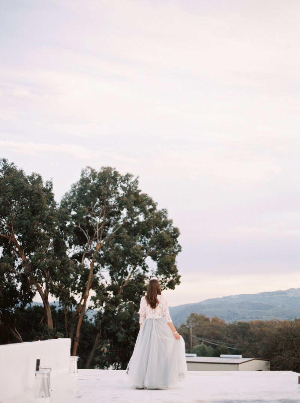 boho-inspired-wedding-at-casa-bella-in-sunol-california-127.jpg