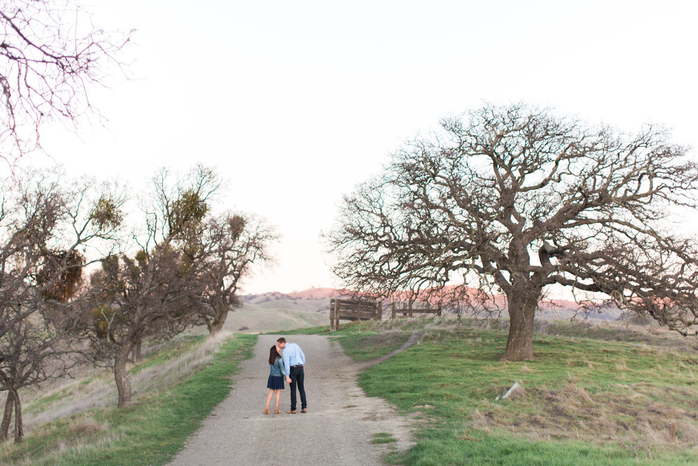 livermore-engagement-photography-at-del-valle-26.jpg