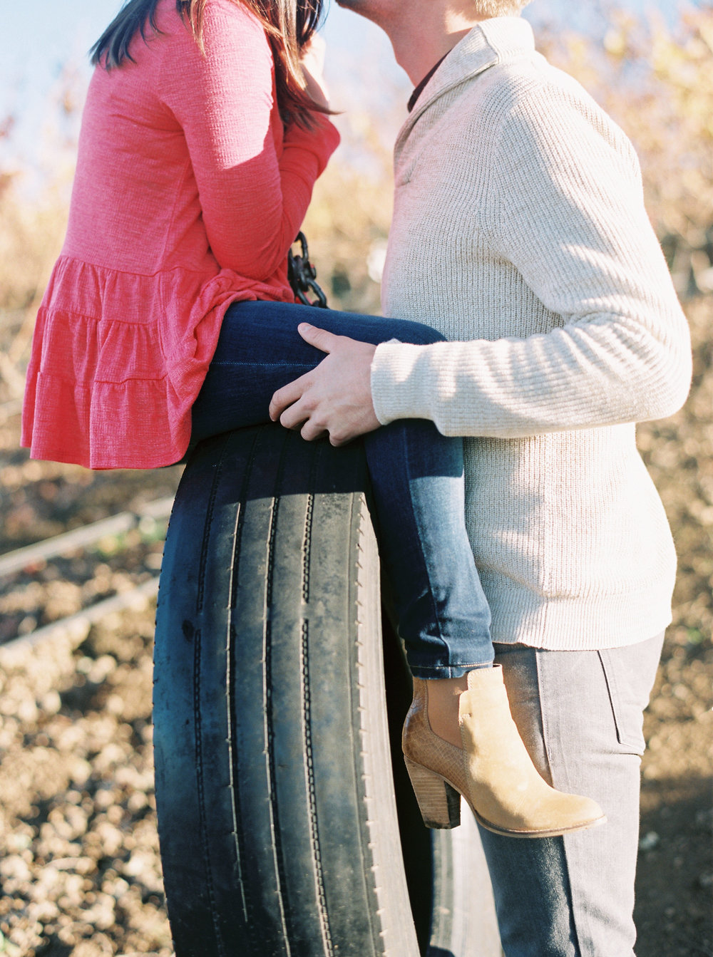 boaventura-winery-engagement-in-livermore-california.jpg