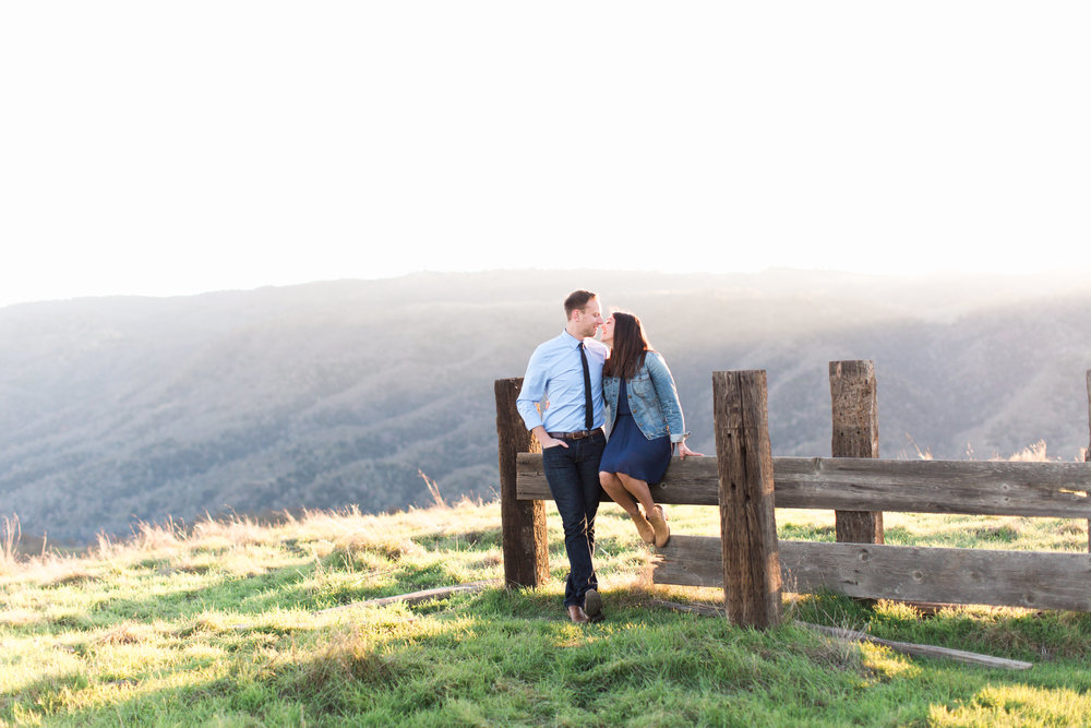 livermore-engagement-photography-at-del-valle-9.jpg