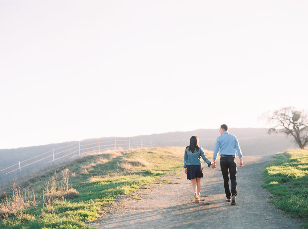 livermore-engagement-photography-at-del-valle-46-2.jpg