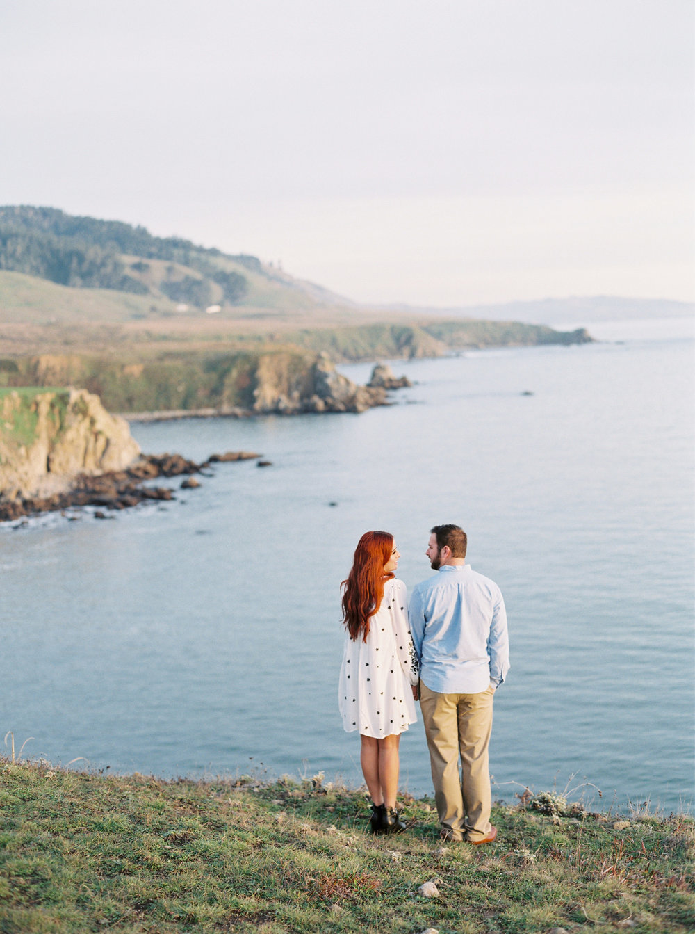 engagement-photography-at-fort-ross-california