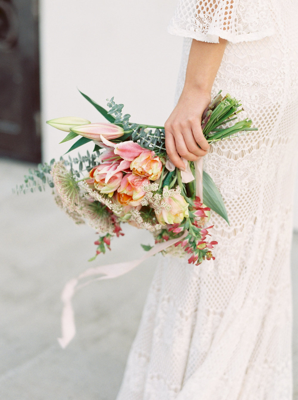 boho-inspired-wedding-at-casa-bella-in-sunol-california-85.jpg