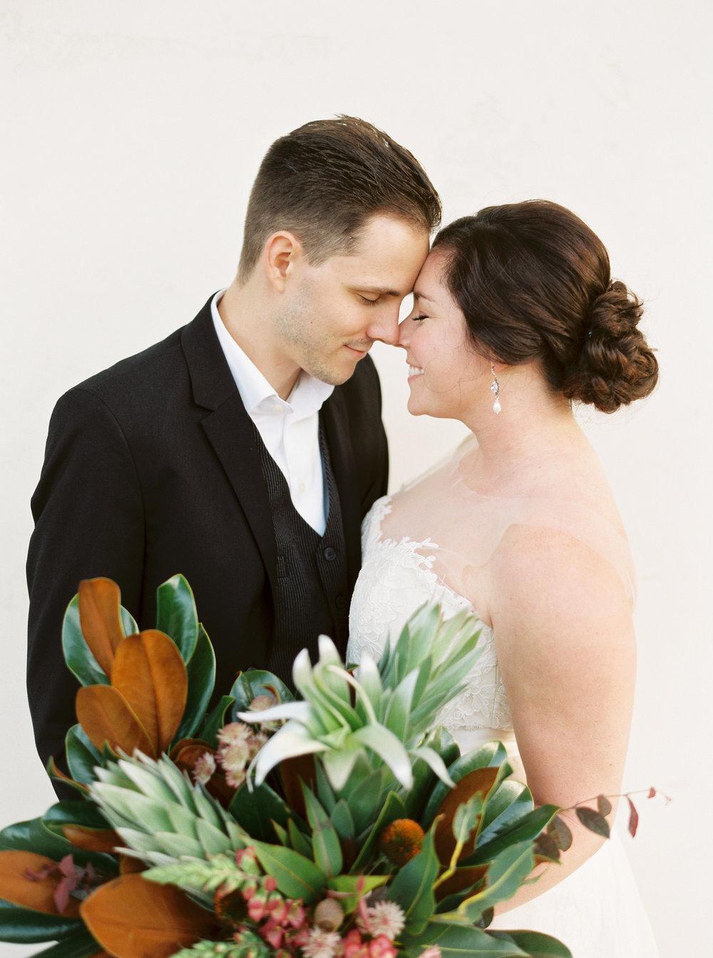 boho-inspired-wedding-at-casa-bella-in-sunol-california-111.jpg