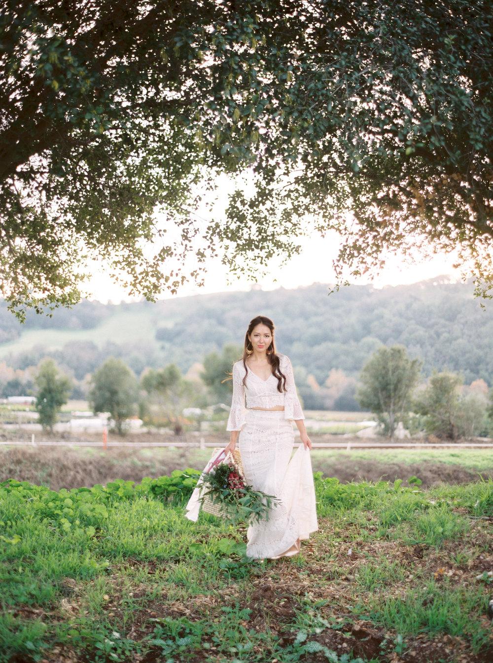 boho-inspired-wedding-at-casa-bella-in-sunol-california-76.jpg