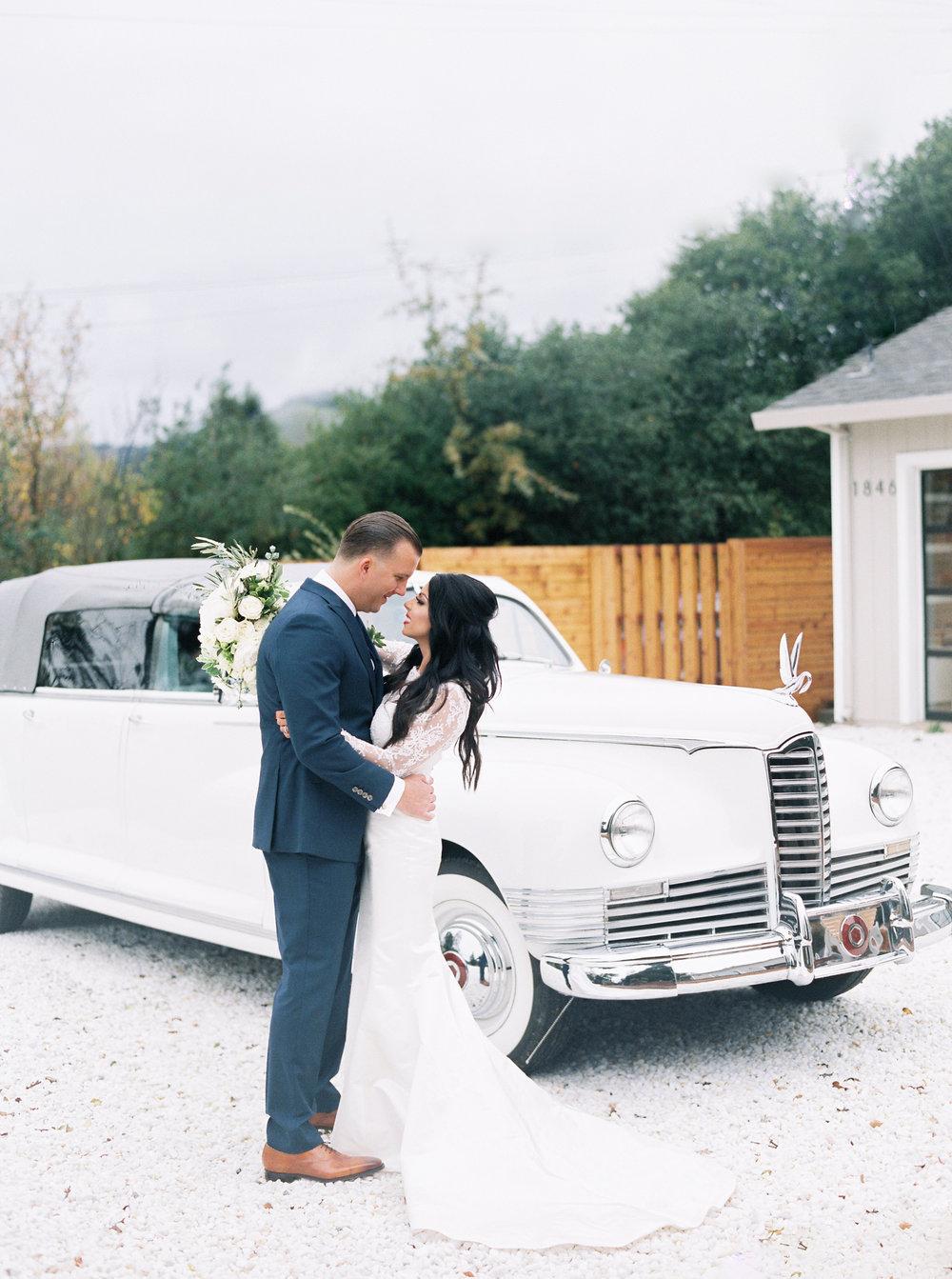 romantic-wedding-at-cline-winery-in-sonoma-california-22.jpg