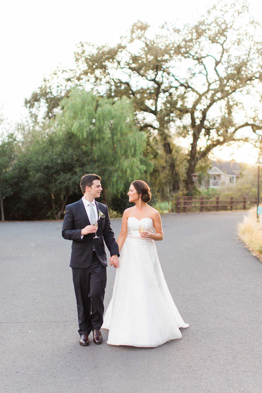 solage-calistoga-wedding-1-24.jpg