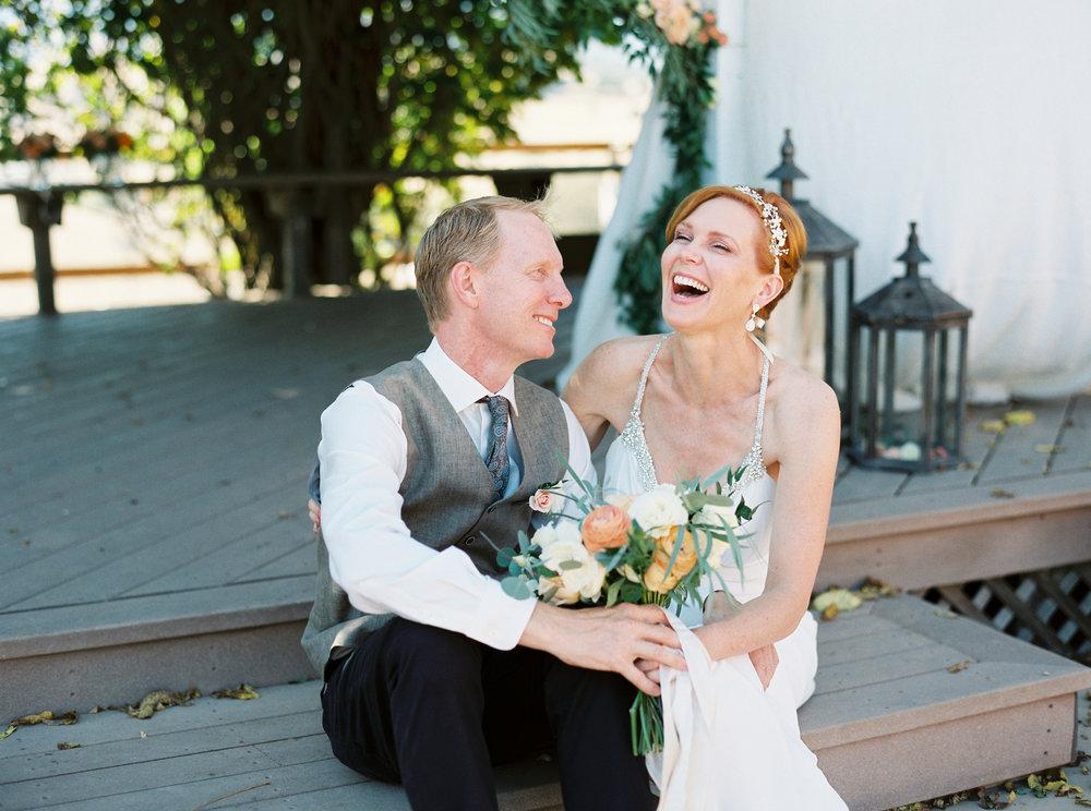 fall-inspired-wedding-sunol-california-08-8.jpg