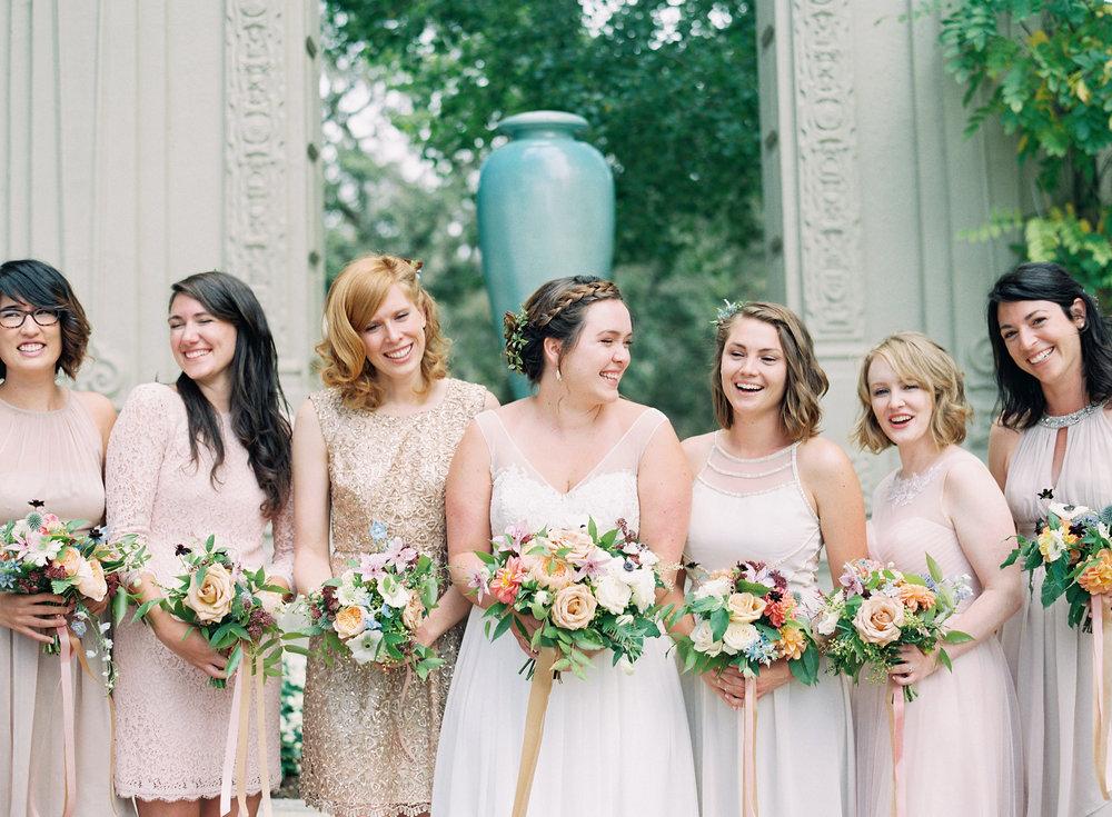 boho-inspired-wedding-at-piedmont-community-center-88.jpg