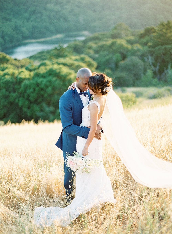 organic-wedding-at-crystal-springs-california