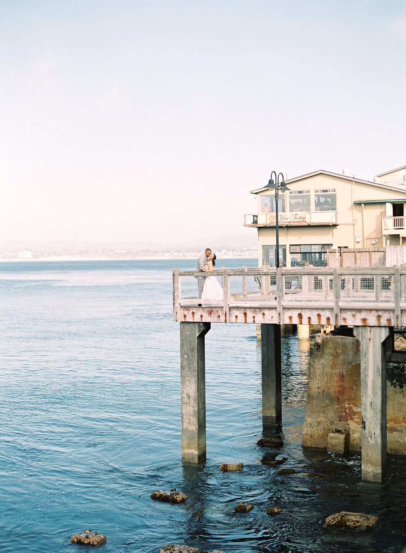 monterey-bay-california-wedding