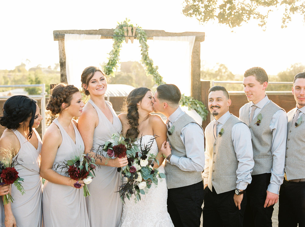 rustic-inspired-ranch-wedding-in-livermore-california-30.jpg