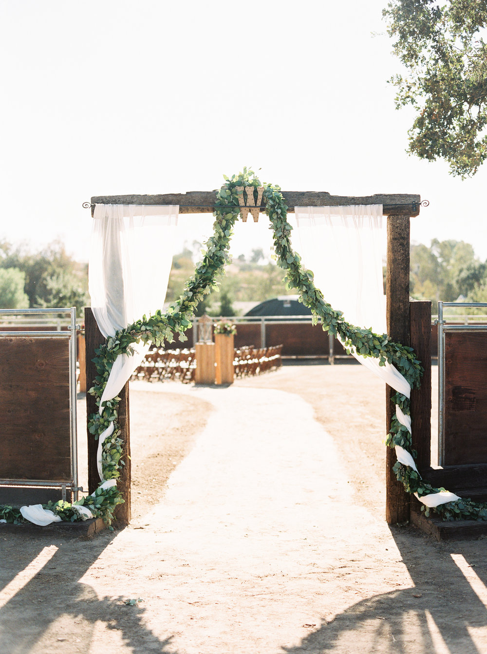 rustic-inspired-ranch-wedding-in-livermore-california-97.jpg