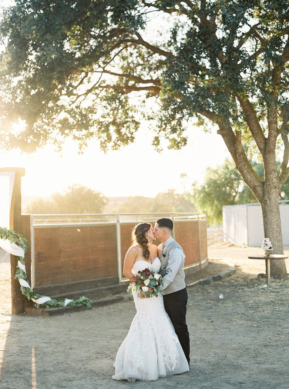 rustic-inspired-ranch-wedding-in-livermore-california-92.jpg