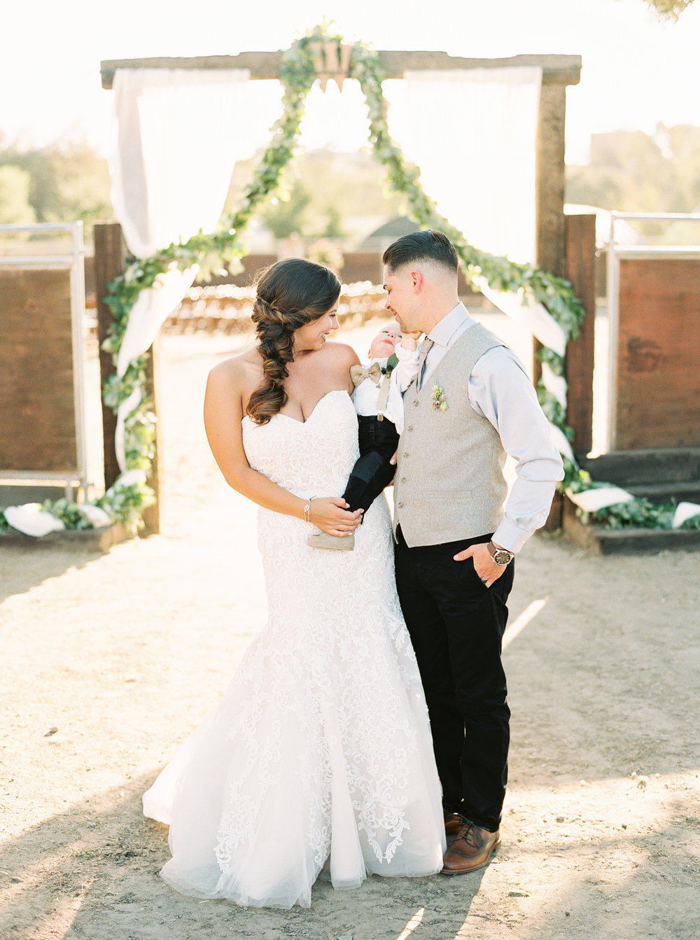 rustic-inspired-ranch-wedding-in-livermore-california-122.jpg