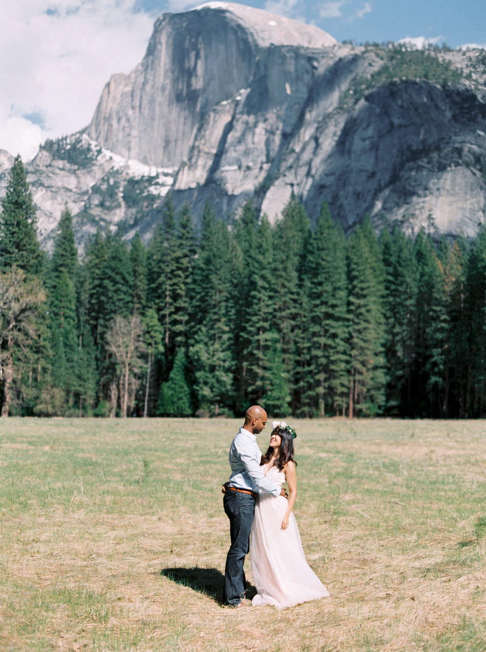 yosemite-california-wedding-photographer