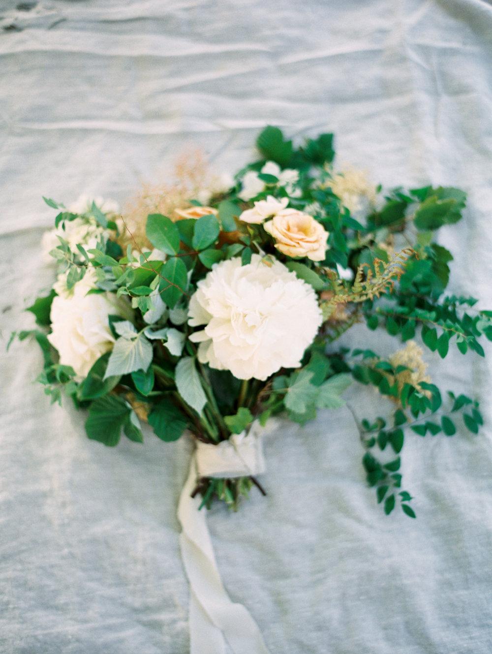 california-fine-art-film-wedding-photographer-77.jpg