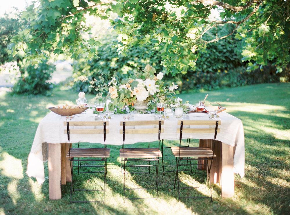 california-fine-art-film-wedding-photographer-15.jpg