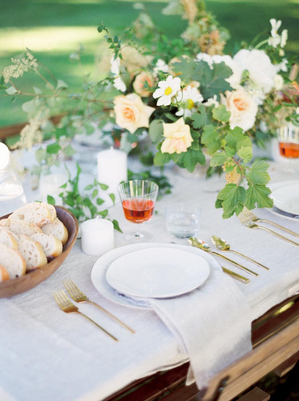 california-fine-art-film-wedding-photographer-14.jpg