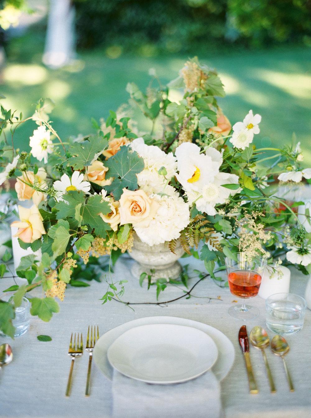 california-fine-art-film-wedding-photographer-31.jpg