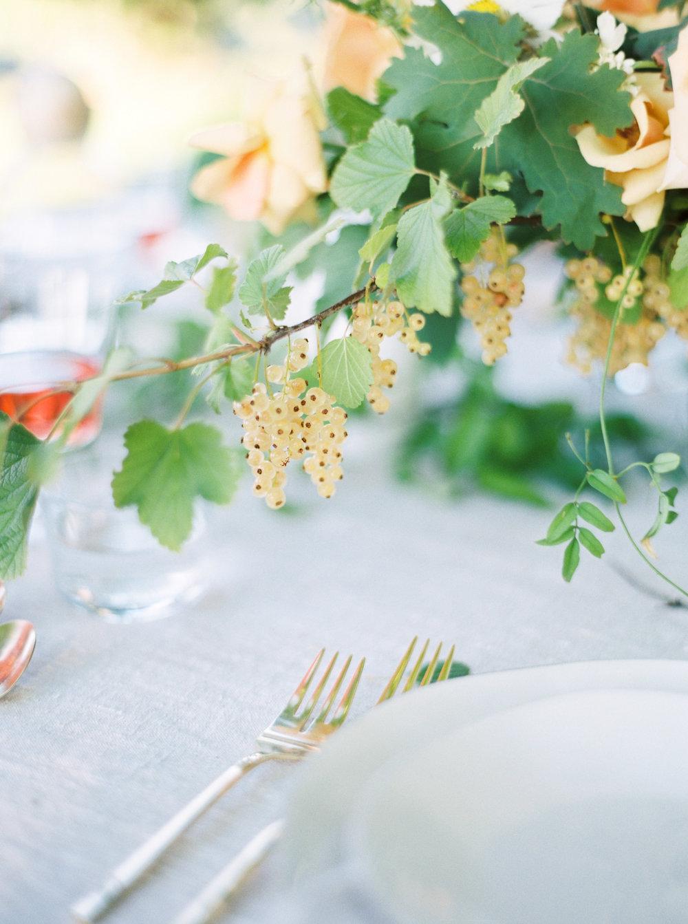 california-fine-art-film-wedding-photographer-35.jpg