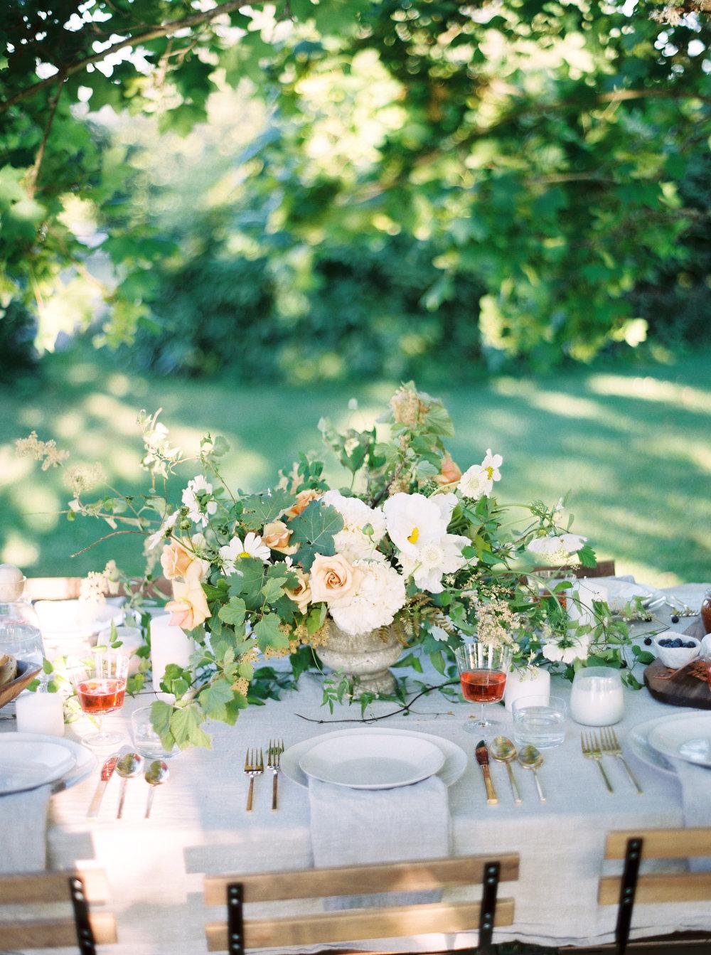 california-fine-art-film-wedding-photographer-37.jpg
