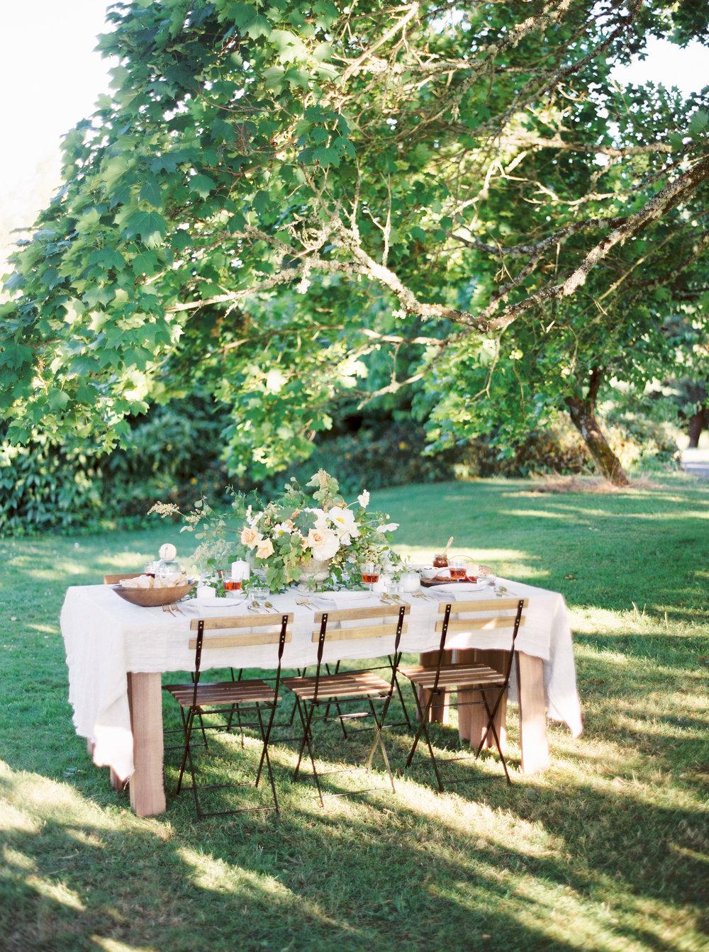 california-fine-art-film-wedding-photographer-17.jpg